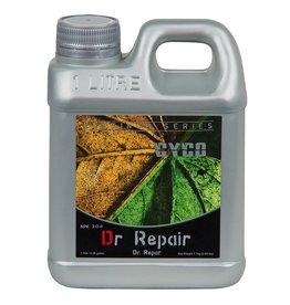 CYCO Cyco Dr. Repair,1 L