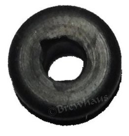 """Brewhaus Thermometer Sleeve- 1/8"""" hole"""