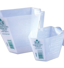 MEASURE MASTER NGW 8 OZ MEASURING CUP