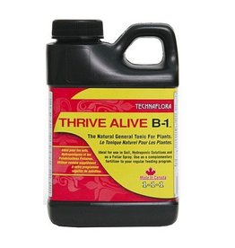 TECHNAFLORA Thrive Alive B1 Red, 250 ml