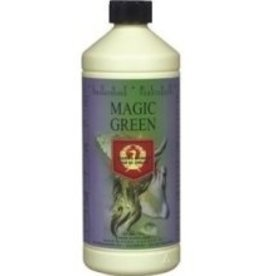 HOUSE & GARDEN MAGIC GREEN 250 ML