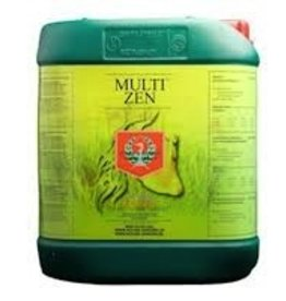 HOUSE & GARDEN House & Garden Multi Zen 5 Liters