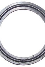 Brewhaus 3'' Tri-Clamp Gasket