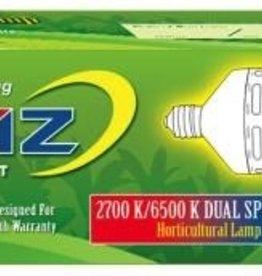 FELIZ Feliz Dual Spectrum Fluorescent 125 Watt