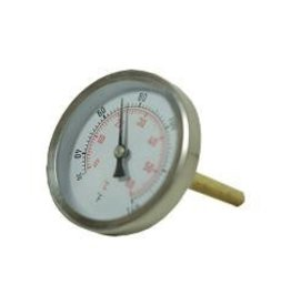 FAST RACK THERMOMETER FOR FASTFERMENT
