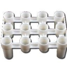 FAST RACK FASTRACK STACK AND STORE BOTTLE SYSTEM - WINE (RACK ONLY)