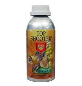 HOUSE & GARDEN House & Garden Top Shooter 500 ml