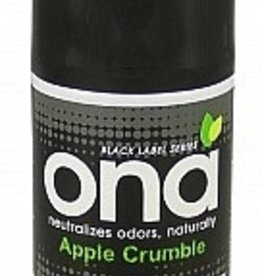 ONA Ona Apple Crumble Mist