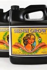 ADVANCED NUTRIENTS SENSI GROW A & B 4 L