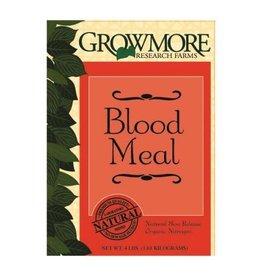 GROW MORE Grow More Blood Meal 10 lb
