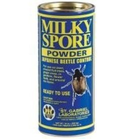 BWGS Milky Spore Powder, 10 oz