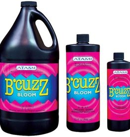 ATAMI BCUZZ BLOOM GALLON
