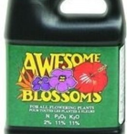 TECHNAFLORA Awesome Blossoms, 1 lt