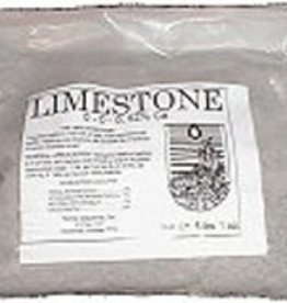 NITRON INDUSTIES NITRON LIMESTONE BAG 5lb