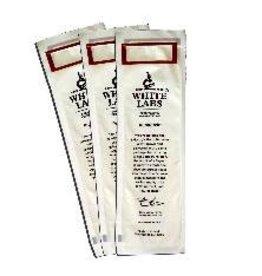 WHITE LABS WHITE LABS BELGIAN SAISON I LIQUID YEAST