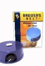BREWERS BEST BREWER'S BEST® MAGNETIC MINI STIR PLATE