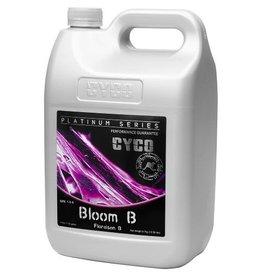 CYCO CBLB453 760715