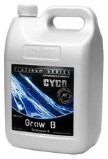 CYCO Cyco Grow B, 5 L