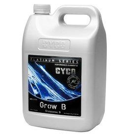CYCO CGB453 760703