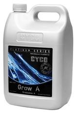 CYCO Cyco Grow A, 5 L