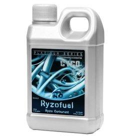 CYCO Cyco Ryzofuel, 500 ml