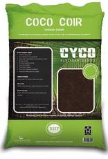 CYCO CYCO Coco Coir, 50 L