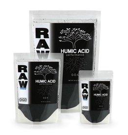 NPK IND. RAW Humic Acid, 2 lbs
