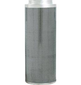 """Phat Filters Phat Filter, 12"""" x 39"""", 1700 CFM"""