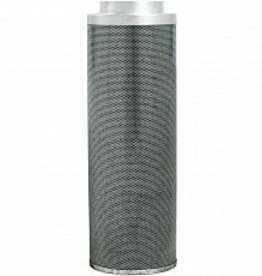 Phat Filters IGSPF3910