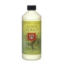 HOUSE & GARDEN House & Garden Algen Extract  500 ml