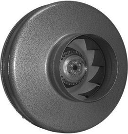 ATMOSPHERE Vortex Inline Fan 6in 452CFM
