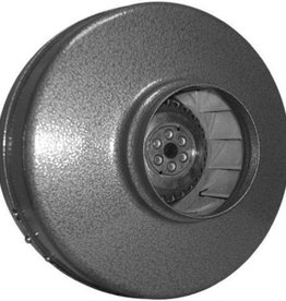 VORTEX Vortex Inline Fan 4 in 175 CFM