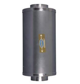 PHRESH Phresh Inline Filter 6 in 500 CFM