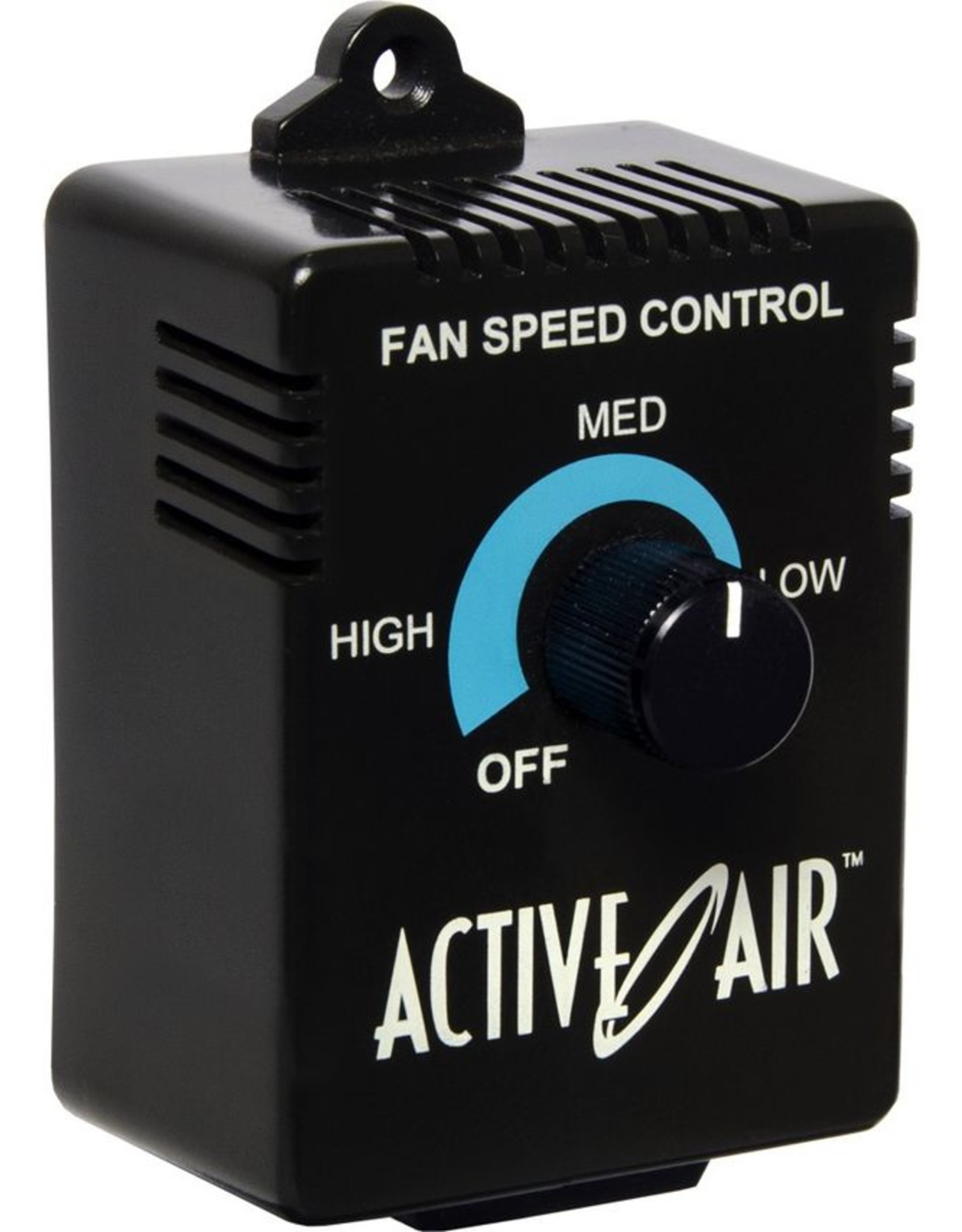 ACTIVE AIR Duct Fan Speed Adjuster