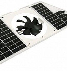 XTRASUN SOLAR COOLING KIT FOR XT6AC