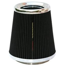 "ONA Charcoal Fiber Filter 4"""