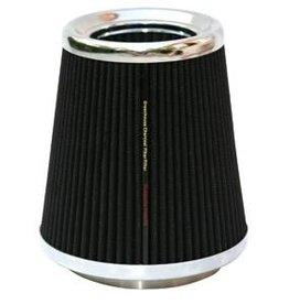 """ONA Organic Air 4"""" HEPA air filter"""