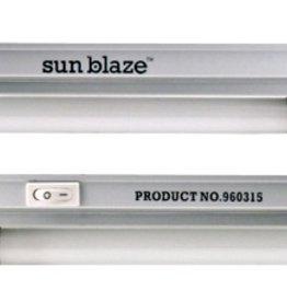 SUNBLAZE Sun Blaze T5 HO 21 - 2 ft 1 Lamp