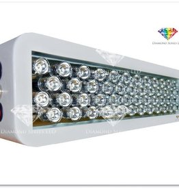ADVANCED LEDS 100 WAT ADVANCED DIAMOND SERIES