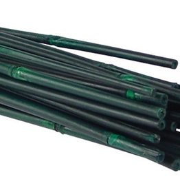 SUNLIGHT SUPPLY 8 FT. BAMBOO STAKES