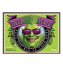 ADVANCED NUTRIENTS BIG BUD 1 PT