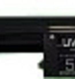 UNONAIR Uvonair 5000 Plus