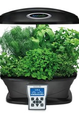 AEROGARDEN AG ULTRA w/Gourmet AG ULTRA Plus Grow Anything Kit