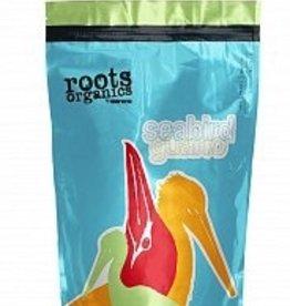AURORA INNOVATIONS Roots Organics Seabird Guano Powder, 3 lbs