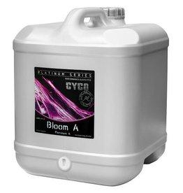 CYCO Cyco Bloom A, 20 L