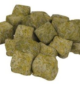 GRODAN Grodan Stonewool Grow Chunks
