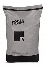 AURORA INNOVATIONS Roots Organics B2 Professional Growing Mix, 2 cu ft