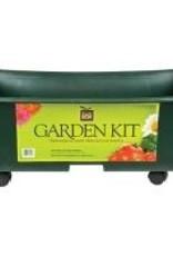 BWGS EarthBox Garden Kit Green