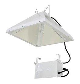 SUN SYSTEM Sun System LEC 315 Remote Fixture 208-240 Volt - 4200 K