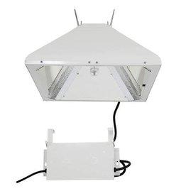 SUN SYSTEM Sun System LEC 315 Remote Fixture 277 Volt - 3100 K